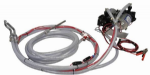Alde Filler/Bleed Pump Kit